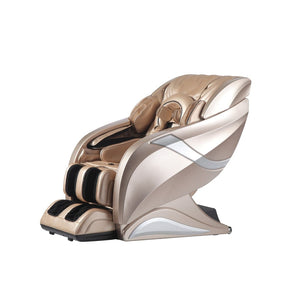 Full Body Massage Therapy Chair II - Best Wish Shopping