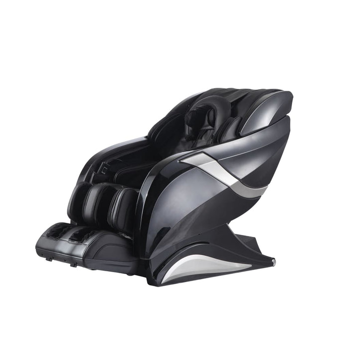 Full Body Massage Therapy Chair II