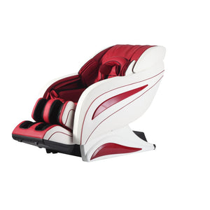 Full body massage therapy Chair III - Best Wish Shopping