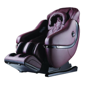 Full Body Massage Therapy Chair - Best Wish Shopping