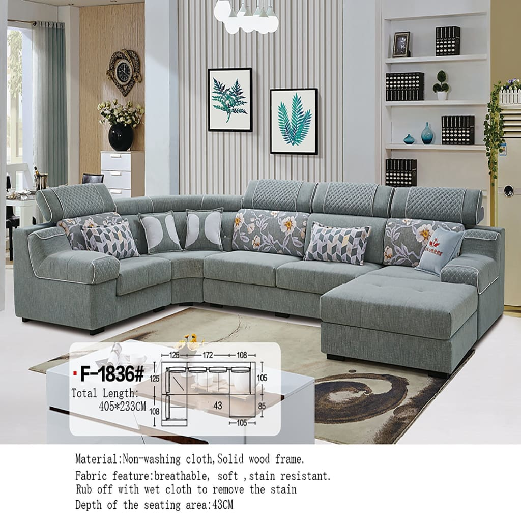 Picture of: Sectional Sleeper Sofa Best Wish Best Wish Shopping
