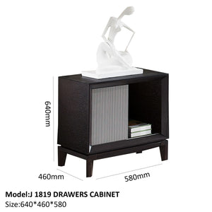 Kegan Drawer cabinet - Best Wish Shopping