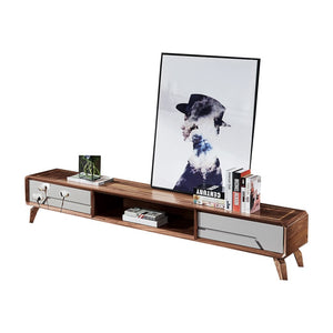 Louis Charismatic TV Cabinet - Best Wish Shopping