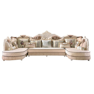 magnificence sofa bed - Best Wish Shopping