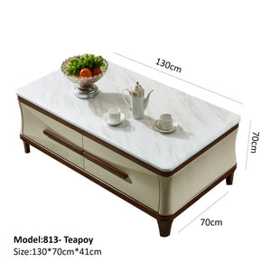 Modern Coffee Table - Best Wish Shopping
