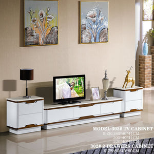 Multipurpose TV Cabinet - Best Wish Shopping