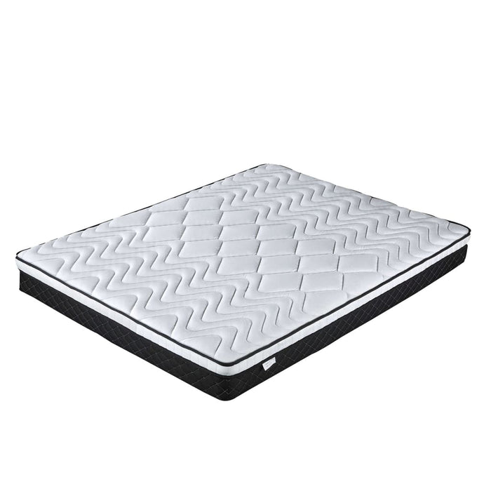 Restonic  Memory Foam Mattress