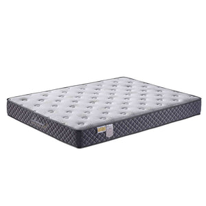 Sears Pain Relief Memory Foam - Mattress