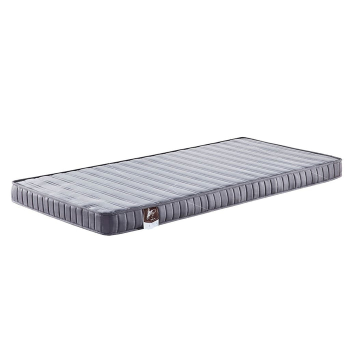 Sound Asleep Medium-Soft Mattress