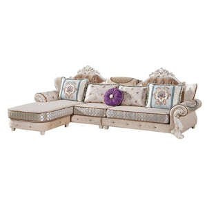 Staggering living room sofa bed - Sofa Chaise
