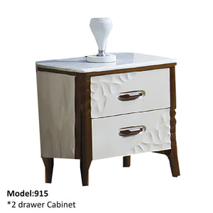 Sturdy Wood Drawers Cabinet - Drawer Cabinet