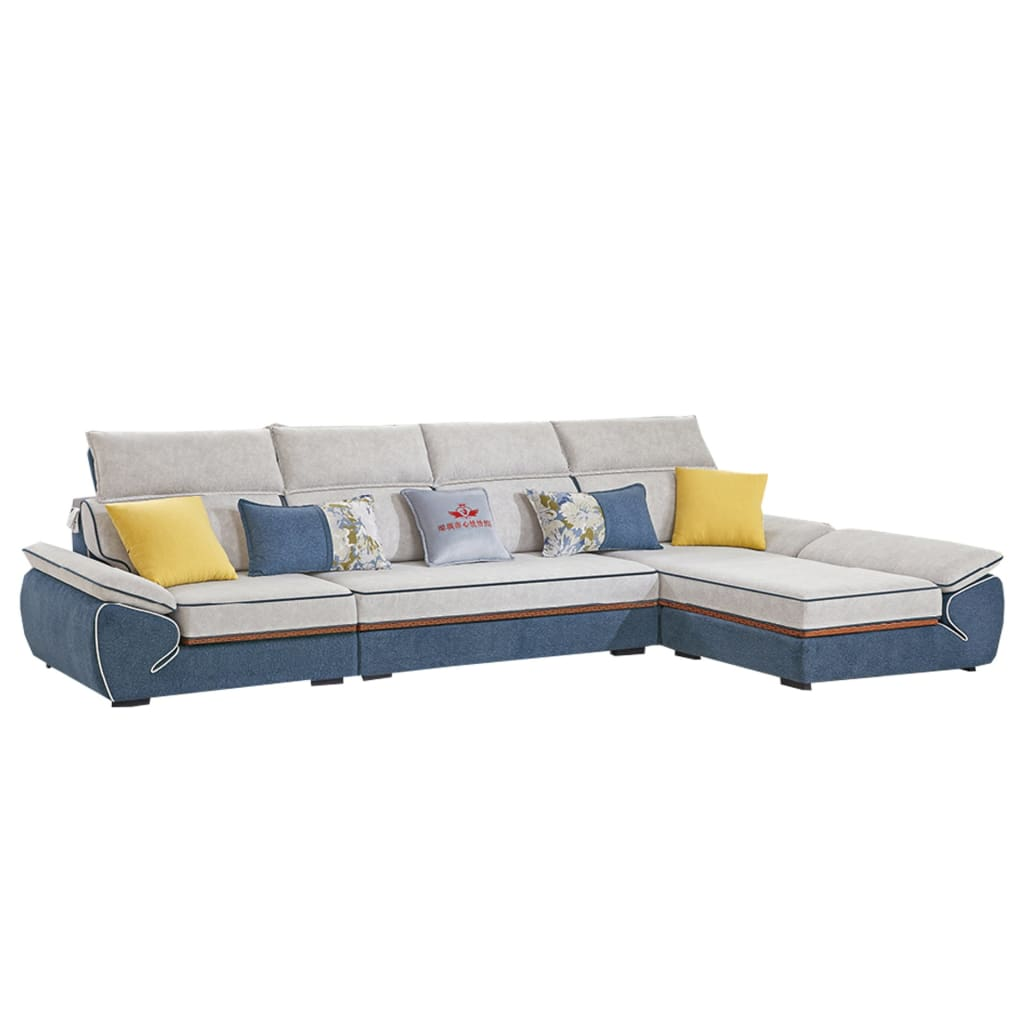 Contemporary Sectional Sofas Best Wish Best Wish Shopping