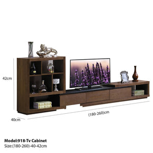 TV Cabinet for Best Shows - Tv Cabinet