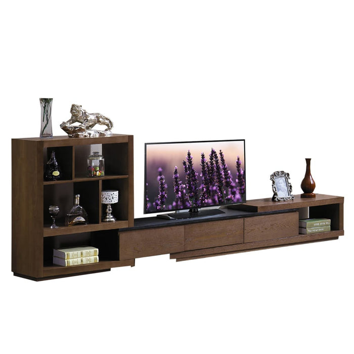 TV Cabinet for Best Shows