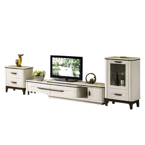 Tv Cabinet For Modern Tv Best Wish Best Wish Shopping