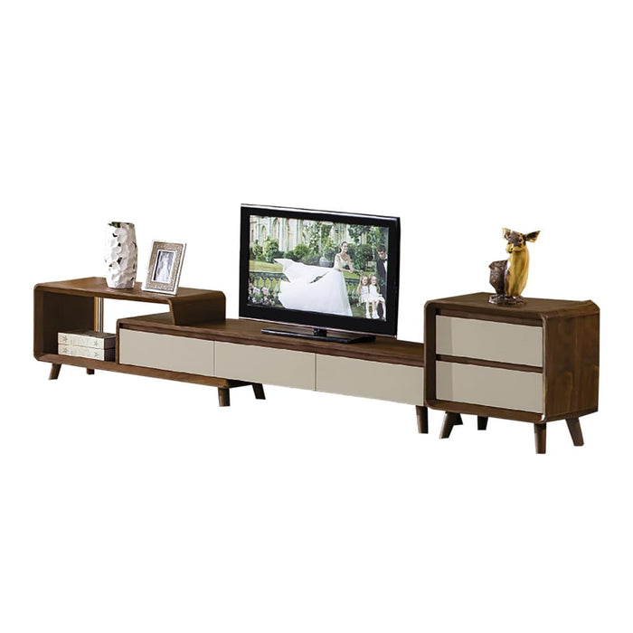 TV Cabinet for TV Strong Support