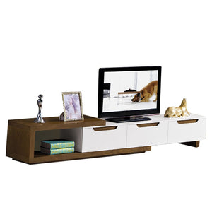TV Cabinet for your Favorite TV Show - Tv Cabinet