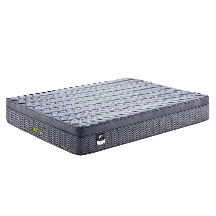 Yvonne Beauty Rest Soft Mattress King Size