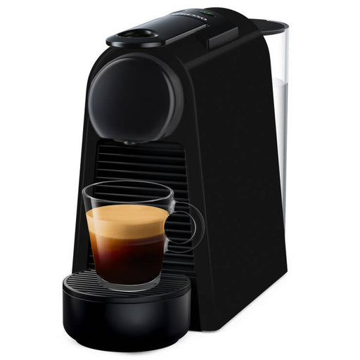 Machine Nespresso Essenza mini- Noir