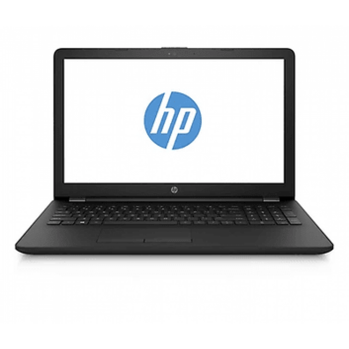 Ordinateur portable HP15