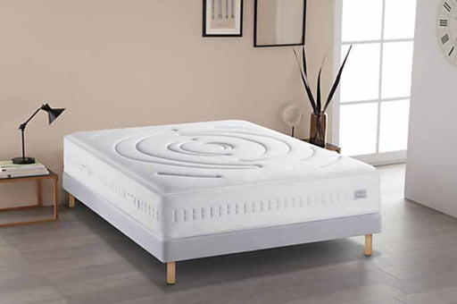Matelas Arkemix luxe latex   2 places (160*200*29)