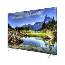 TV LED SMART 4K ANDROID TH-65GX736