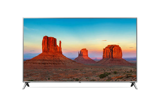 TV LED ULTRA HD 70UK7000PVA-4K-70Pouces