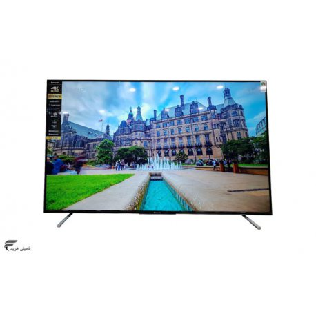 TV LED SMART 4K ANDROID TH-43GX736