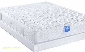 Matelas Arkemix luxe latex             3 places (180*200*29)