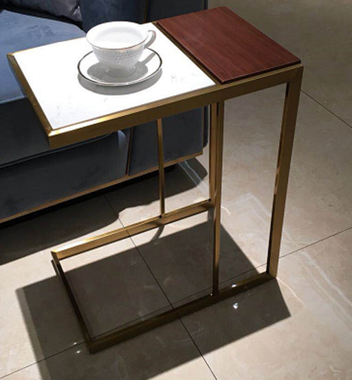 TABLE D'APPOINT CK1925