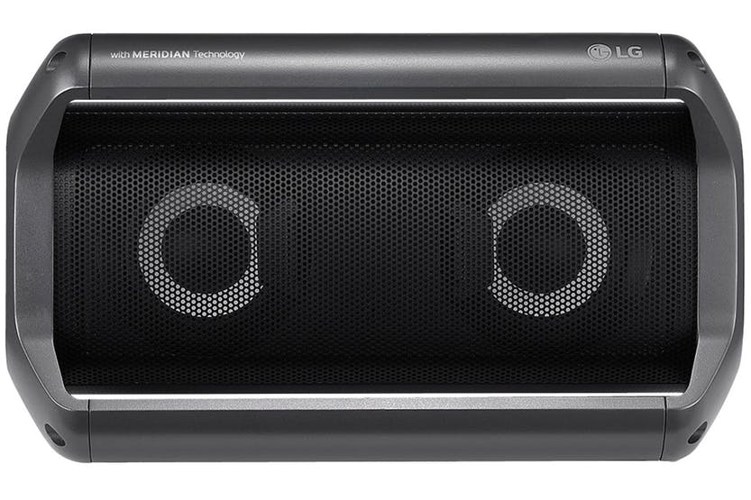 ENCEINTE BLUETOOTH  XBOOM  PK5
