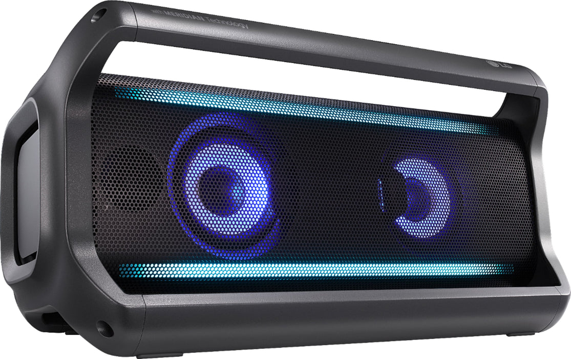 ENCEINTE BLUETOOTH XBOOM  PK7