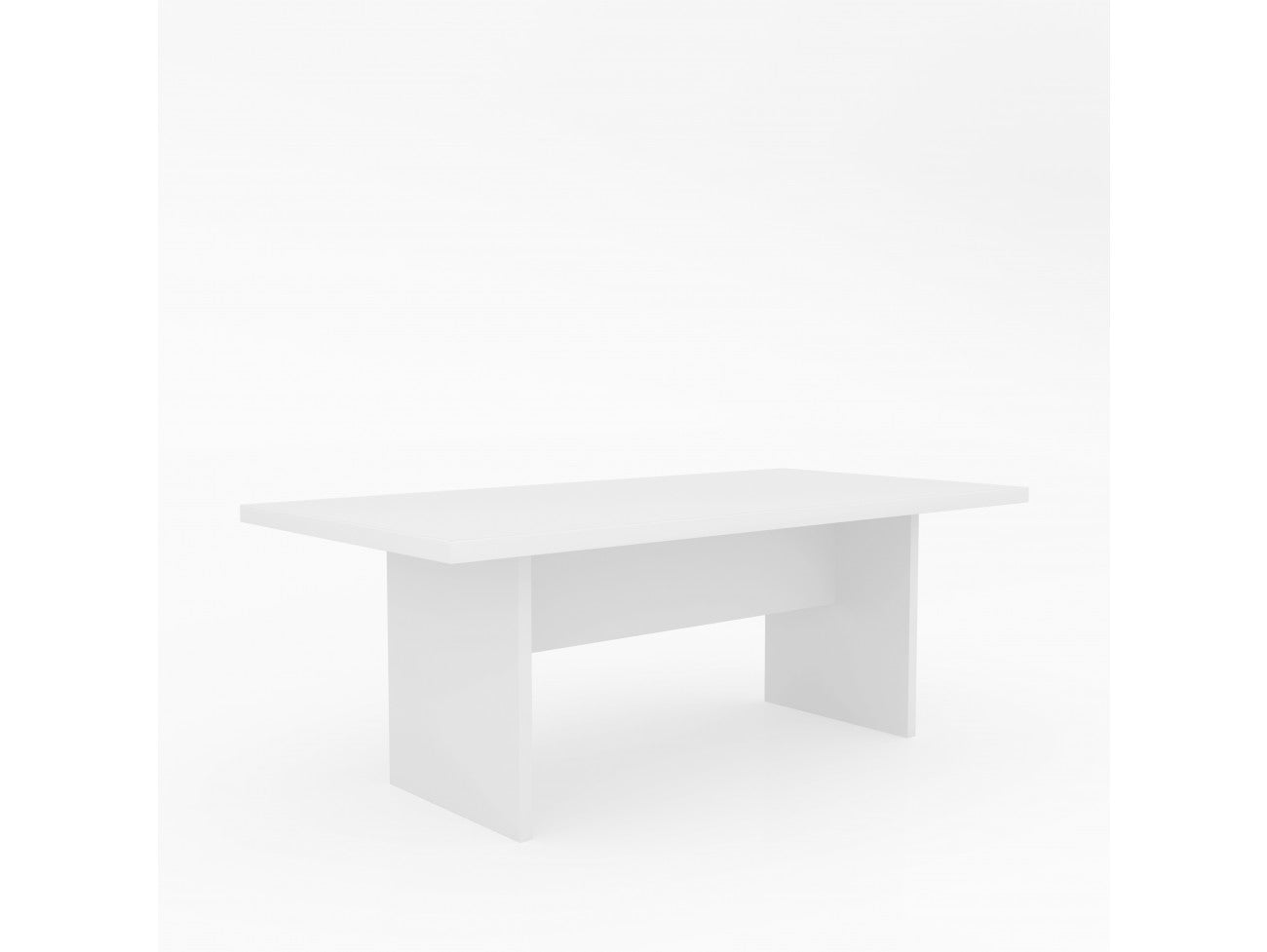 TABLE ME4119
