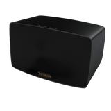 D-STREAM ARPEGGIO HI-RES WIFI AND BLUETOOTH SPEAKER