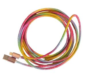 iPhone Cable 1