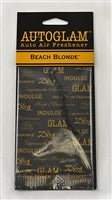 Beach Blonde AutoGlam