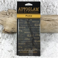 Paris AutoGlam
