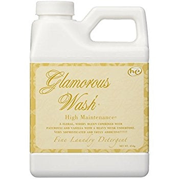 High Maintenance Glamorous Wash 16oz