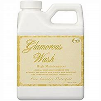 High Maintenance Glamorous Wash 32oz