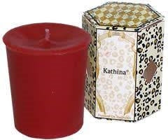 Kathina votives