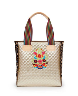 Consuela Isabel Playa Classic Tote