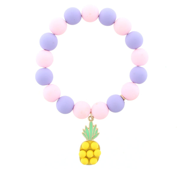 Kid's Stretch Bracelet