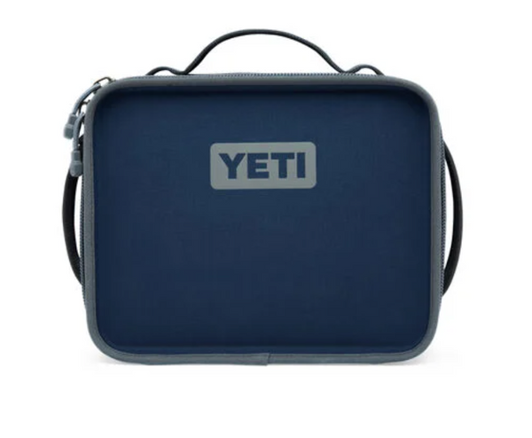 Daytrip Lunchbox Navy