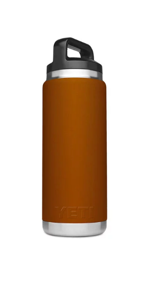 Rambler 26oz Bottle