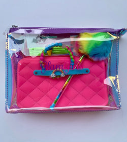 Rainbow Fun Party Bag