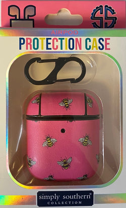 Airpod Case Bee