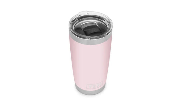Rambler 20oz Ice Pink