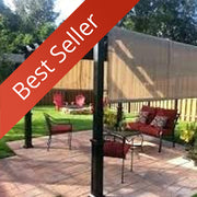 Replacement Canopies Discount Patio Furniture And