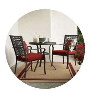 Shop Discount Patio Furniture Sets