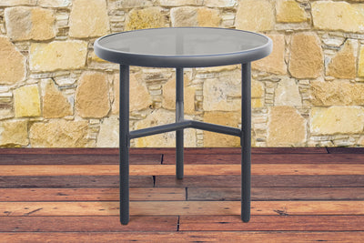 Viceroy Side Table